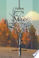 Fallen From The Skies Book PDF