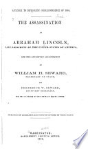 Papers Relating to Foreign Affairs Book