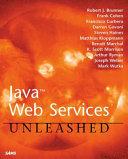 Java Web Services Unleashed
