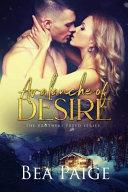 Avalanche of Desire