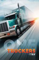 Pdf One Truckers Poetry