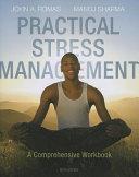 Practical Stress Management