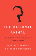 The Rational Animal Pdf/ePub eBook