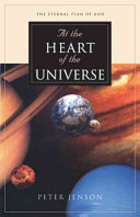 At the Heart of the Universe: The Eternal Plan of God