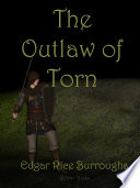 Read Online The Outlaw of Torn For Free