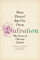 More Desired than Our Owne Salvation