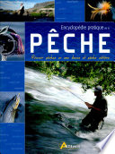 Preserver La Jungle Encyclopedie Des