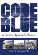Code Blue Pdf/ePub eBook