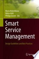 Smart Service Management
