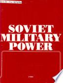 Soviet Military Power