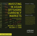 Pdf Investing in Asian Offshore Currency Markets Telecharger