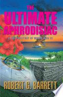 The Ultimate Aphrodisiac