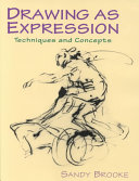 Drawing as Expression