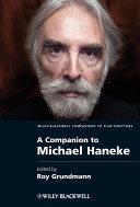 A Companion to Michael Haneke [Pdf/ePub] eBook