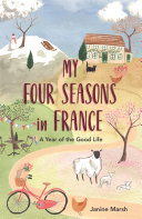 My Four Seasons in France