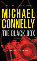 The Black Box [Pdf/ePub] eBook
