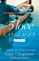 Pdf The 5 Love Languages for Men