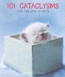 101 Cataclysms Book PDF