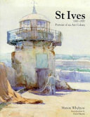Free Download St Ives, 1883-1993 Book