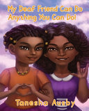 Download My Deaf Friend Can Do Anything You Can Do Epub