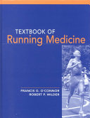 Textbook of Running Medicine
