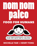 Nom Nom Paleo Pdf/ePub eBook