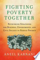 Fighting Poverty Together