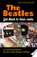 The Beatles: Get Back to their roots Pdf/ePub eBook