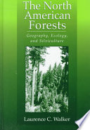 The North American Forests