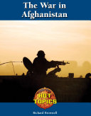 The War in Afghanistan [Pdf/ePub] eBook