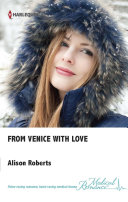 Pdf From Venice with Love