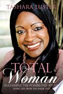 The Total Woman Book PDF