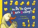 How Do You Count a Dozen Ducklings?