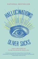 Hallucinations [Pdf/ePub] eBook