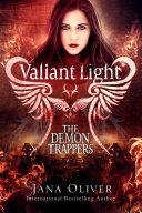 Pdf Valiant Light
