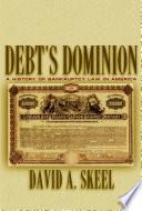 Debt S Dominion