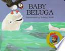 Baby Beluga