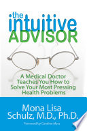 The Intuitive Advisor Book