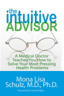The Intuitive Advisor