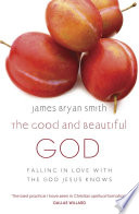 The Good And Beautiful God Book PDF