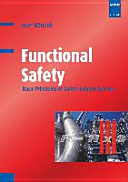 Functional Safety