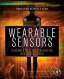 Wearable Sensors