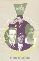 Latin America s Leaders