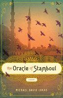 Oracle Of Stamboul [Pdf/ePub] eBook