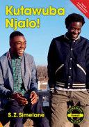 Books - Kutawuba njalo! | ISBN 9781107524361