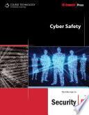 Cyber Safety Book PDF