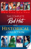 The Complete Red Hot And Historical Collection