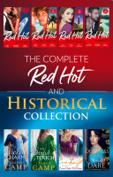 The Complete Red-Hot And Historical Collection [Pdf/ePub] eBook