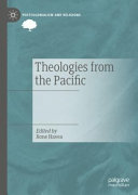 Theologies From The Pacific