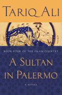 A Sultan in Palermo
